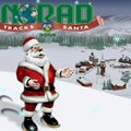 NORAD's Santa-tracking service goes online