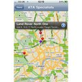 Broken down in the snow and ice? There's an app for that