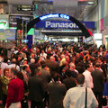 CES 2010: Catch the latest news here