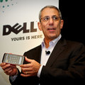 Dell confirms Android-powered tablet device
