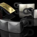 Aliph launches Jawbone Icon Bluetooth headsets