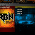 Rock Band Network to enter public beta testing