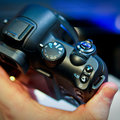 Samsung NX10 priced and dated for UK