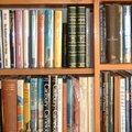 10 places to get eBooks for any eBook reader
