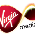 Virgin Media music service will be called MusicFish