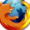 Firefox 3.6 hits the Web