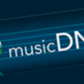 MusicDNA format proposed as successor to MP3
