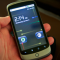 Google promises Nexus One fix