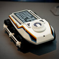Bigtrak makes a comeback