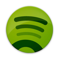 Spotify's Premium service growing fast