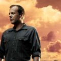 Jack Bauer to fondle Apple tablet first?