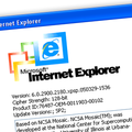 Google dropping Internet Explorer 6 support
