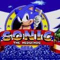 Five fine facts to celebrate Sonic the Hedgehog's return