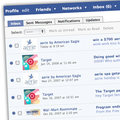 Facebook planning webmail product?