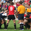 Freesat to broadcast 6 Nations in HD