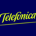 Telefonica may start charging search engines