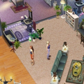 Sims 3 coming to consoles in Q3