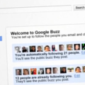 Google Buzz met with cynicism by the Web
