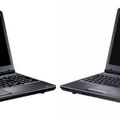 Toshiba announces Satellite Pro S500 laptop