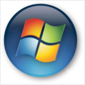 """Windows 8 to be """"completely different"""""""