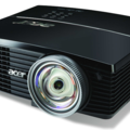 Acer reveals S5200 3D projector