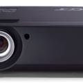 Acer launches P7290 projector