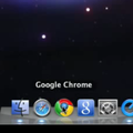 Mac gets Chrome extensions support
