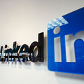 LinkedIn hits 60 million users