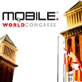 Mobile World Congress (MWC) Pocket-lint coverage starts here
