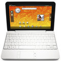 HP announces Compaq AirLife 100 Android-based touch smartbook
