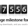 Apple offers $10,000 prize for 10,000,000,000th song download