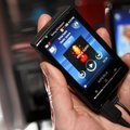 Sony Ericsson Xperia X10 mini and X10 mini pro hands on