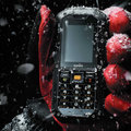Rugged Sonim XP2 Spirit announced