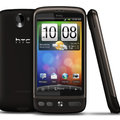 T-Mobile to offer HTC Desire in March, Orange from April