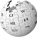 Google donates $2m to Wikipedia