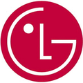 LG predicts death of Symbian, BlackBerry, webOS