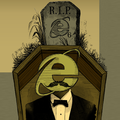 Funeral to be held for IE6