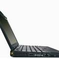 Lenovo expands ThinkPad lineup