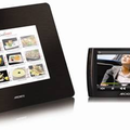 Archos expands Android tablet range