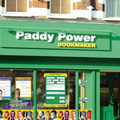 Paddy Power taking bets on next console to melt down