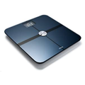 Firebox offers Wi-Fi bathroom scales