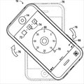 Apple patents door-unlocking iKey