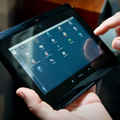 ARM: Over 50 tablets will launch in 2010