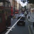 Street View rolls out nationwide