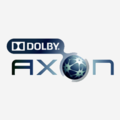 Dolby Axon wants to improve your chatter on your console