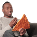 VIDEO: The Doritos Tablet iPad parody