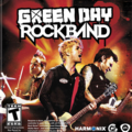 Green Day Rock Band gets release date