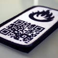 Facebook testing QR code implementation