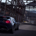 EA Need for Speed MMO driving your way