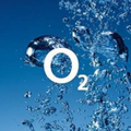 O2 wades into filesharing row